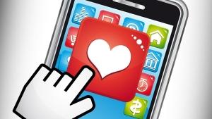 app_ligar